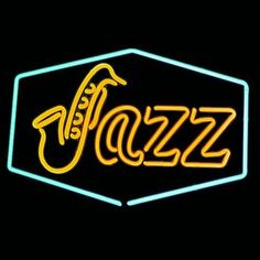 jazz music - Google Search