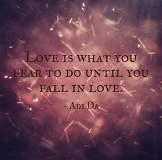 #adidaquotes #quote #quotes #love #inspirational #adida #spirituality #spiritualquotes #bhagavan #meditation #spirit #lovequotes #relationshipquotes #relationship #yoga #yogaquotes #guru #bhakti #bhaktiyoga #bhagavan #puja #adida #adidasamraj #qotd #quotestoliveby #wordstoliveby #philosophy #wisdom