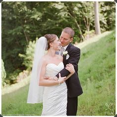 CT Wedding Photographers, The Waterview Wedding, Film Photographers, Maggie Sottero, Bride and Groom Photos, wedding photojournalism