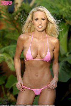 Lauren brooke nude