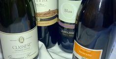 Il Buon Vino fà Bene! e questo Quaquarini lo sà !! http://testerperamici.blogspot.it/2014/09/il-buon-vino-fa-bene-quaquarini-il-vino.html