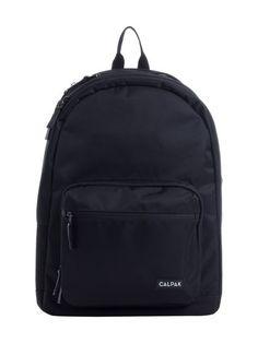 Glenroe Backpack by CALPAK at Gilt