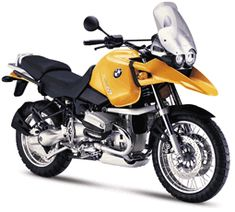 My previous motorcycle BMW R 1150 GS (Mandarin Gelb). 75000 safe kilometers through Holland, Belgium, France and Italy. Trail Motorcycle, Motorcycle Parts, Motorcycle Adventure, Bmw Turbo, Stainless Steel Bolts, Bmw Scrambler, Bmw Boxer, Touring Bike, Cool Cafe