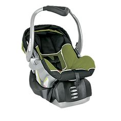 Turn A Tot Car Seat Buy
