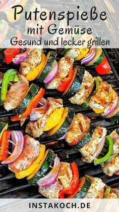 Grilled Fruit, Grilled Meat, Barbacoa, Pizza Hut, Fruit Recipes, Pasta Recipes, Bbq Catering, Low Carb, Grilling Tips