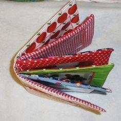 Ein Geschenk zum Jahresende!   Feines Stöffchen: Nähen für Kinder, kostenlose Schnittmuster, Stickdateien, Stoffe und mehr.