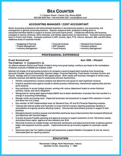 Resume Template Design Pdf Suppose You Are Confused To Arrange Auditor Resume It Is Better  Medical Assisting Resume Pdf with Summary Examples For Resumes Awesome Sample For Writing An Accounting Resume How To Type A Cover Letter For A Resume