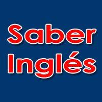 English & Songs - Aprender inglés con letras de canciones en inglés - A message - Coldplay