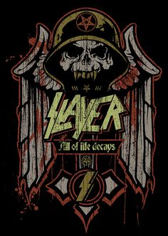 10 top heavy metal wallpapers for android full hd for pc background Rock Posters, Band Posters, Concert Posters, Music Posters, Hard Rock, Heavy Metal Rock, Heavy Metal Music, Metal Music Bands, Power Metal