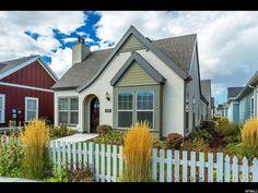11094 RADICCHIO DR #174, South Jordan, UT 84095 - Utah Select Homes
