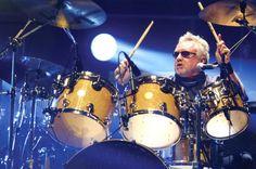 roger taylor (queen drummer) - Buscar con Google