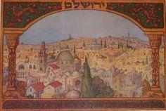 זאב רבן ירושלים 2.jpg (320×215)