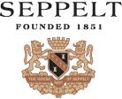 SEPPELT - Great Western Great Western, Sparkling Wine, Wineries, Cellar, Victoria, Ceiling Lights, Ideas, Wine Cellars, Outdoor Ceiling Lights