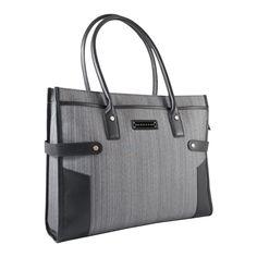 d2a2342fa54eb modecom 15 16 richmond noi szurke Notebook Bag