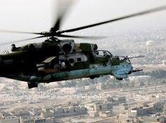 Обои ко дню ВВС. вертолеты, самолеты, фото, ввс, россия