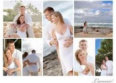 Engagement Photo Poses - Bing Images