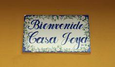 Alojamiento y gastronomy La Losilla Velez Rubio.