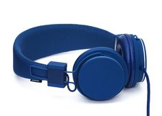Urbanears. Our customers LOVE this colour
