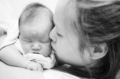 Los segundos nueve meses del bebé | Blog de BabyCenter