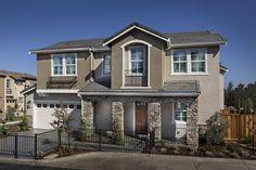 Quail Ridge, a KB Home Community in Danville, CA (Bay Area) #KBBayArea