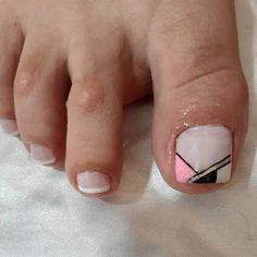 Publicación de Instagram de Luz Mary Idarraga Montoya • 20 Jun, 2019 a las 7:36 UTC Toe Nails, Diana, Instagram, Beauty, Halloween, Nail Art, Finger Nails, Toenails Painted, Pretty Toe Nails