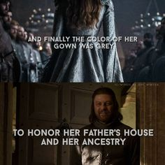 Image may contain: one or more people and text Game Of Thrones Books, Got Game Of Thrones, Game Of Thrones Funny, Game Of Thones, The North Remembers, Got Memes, Iron Throne, Sansa Stark, Winter Is Here