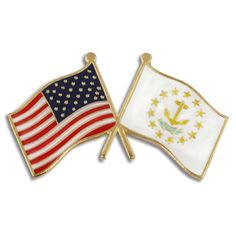 PinMartu0027s Texas And USA Crossed Friendship Flag Enamel Lapel Pin.More Info  For Purple Brooches And Pins;brooch;broocu2026 | Women Jewelry   Brooches U0026 Pins  ...
