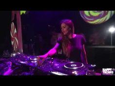 Adam Beyer - Panorama Bar Berlin 04-11-2012 Tracklist: 000] Fabio Effe - El Garcia (Andrew M DJ Remix) [Bugs N' Stuff - BNS 036] [005] Macromism & DJ Kool De...