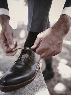 "Finest handmade shoes available at Oxblood Zürich Europaallee 19 www.oxbloodshoes.com  #cordovan #dandy #bogues ""budapester #heinrichdinkelacker #gentleman #zopfnaht #dapper #horween #euroapaallee Men Dress, Dress Shoes, Oxblood, Dandy, Shoe Collection, Dapper, Gentleman, Oxford Shoes, Lace Up"