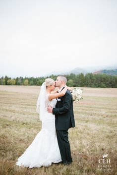 Whiteface Club and Resort Wedding Photography | Brittni & Nick | CLH images Photography: Albany Wedding Photographers