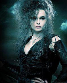 Tim Burton Wife Helena | Helena Bonham Carter is a great actress... She is Tim Burton wife who ...