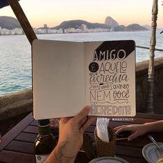 """1,523 curtidas, 74 comentários - Talita Marques (@marquestalita) no Instagram: """"Amigo é aquele que te recebe gritando pra fora da janela do carro, é aquele que te abraça forte…"""""""