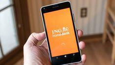 ING Bank İnternet Bankacılığı Başvurusu ve Hizmetler