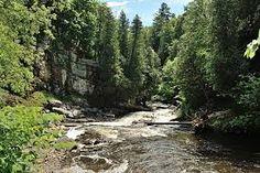 """Résultat de recherche d'images pour """"rivière"""" Images, Recherche Google, Water, Outdoor, Park, Fall Of Man, Paisajes, Water Water, Outdoors"""