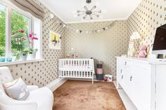 Nachtkastje Kinderkamer Afbeeldingen : Beste afbeeldingen van inrichting kinderkamer in