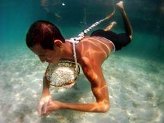 Pearl-Diving-in-Kuwait.jpg (970×728)