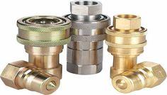 Global Hydraulic Couplings Market 2017 - Voith, Rexnord, Siemens, Baldor, Wichita Clutch, Dalian Fluid Coupling - https://techannouncer.com/global-hydraulic-couplings-market-2017-voith-rexnord-siemens-baldor-wichita-clutch-dalian-fluid-coupling-2/