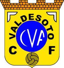 1961, Valdesoto CF (Valdesoto, Siero , Asturias, España) #ValdesotoCF #Valdesoto #Asturias (L18884) Scores, Football, Dec 30, Watch, World, Football Team, Badges, Legends, American Football