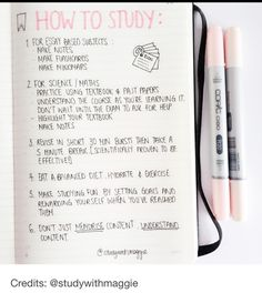 Creative School Bullet Journal Layouts {to help you stay on top of your study., 25 Creative School Bullet Journal Layouts {to help you stay on top of your study., 25 Creative School Bullet Journal Layouts {to help you stay on top of your study. High School Hacks, Life Hacks For School, School Study Tips, College Hacks, Tips To Study, Back To School Tips, College Study Tips, Back To School Highschool, Study Ideas