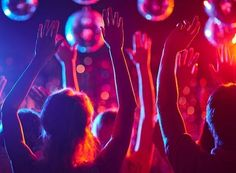 Hyderabad Events Industry Pvt Ltd Provides Top & Best Listed Nightlife Pubs With Disco In Hyderabad|Hyderabad Events.com (Call 99 66 82 82 80)