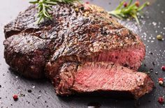 If you've been thawing frozen steaks before grilling, you've been doing it all wrong.