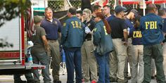 """NEW YORK – Witnessessay Muslim terrorist Omar Mateen claimed to have multiple accomplices Sunday when he slaughtered 49 Americans and wounded 50 more at Pulse, a """"gay"""" nightclub in Orlando, Florida. And, though police say Mateen acted alone, a court-certified firearms expert and private investigator told WND he believes it's possible there were other shooters […]"""