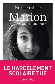 1 ) Un livre inspiré d'un conte de fées 2 ) Un bestseller Young Adult  3 ) Un livre que vous n'avez pas lu depuis le lycée 4 ) Un livre français traduit en lang