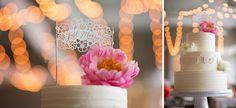 Ignite Glass Studios Chicago Wedding Reception | Julia Franzosa Photography
