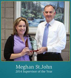 1st Pet Veterinary Centers Blog Meghan St. John