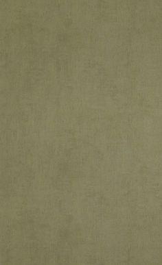 Pastel Color Wallpaper, Green Leaf Wallpaper, Colorful Wallpaper, Cool Wallpaper, Plain Background Colors, Plains Background, Background Vintage, Textured Background, Pebble Color