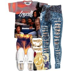 3/16/14, created by jasmineharper on Polyvore