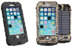 SnowLizard+Launches+3+New+Models+of+SLXtreme+cases+for+iPhone+7+Plus,+iPhone+8+and+iPhone+8+Plus