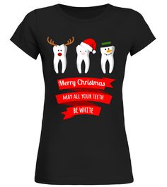 Dentist Funny Christmas Thanksgiving T Shirt funny dental assistant shirt,dental assistant t shirt,dental assistant facts funny dental assistants .
