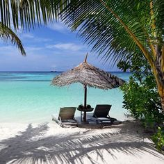 Enjoy fun-filled days with holidays to Maldives from Home and Away Holidays. Our cheap holiday packages to Maldives help you save big. Maldives Beach, Visit Maldives, Maldives Travel, J Arrive, Maldives Holidays, Cheap Holiday, Beautiful Sunrise, Island Resort, Travel Goals